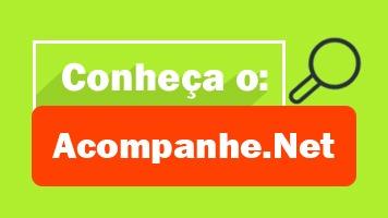 Projeto Acompanhe.net