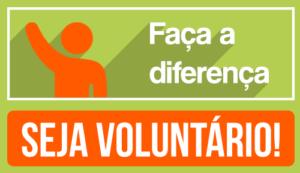 seja-voluntario