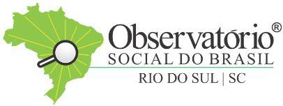 Observatório Social do Brasil de Rio do Sul
